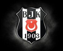 Beşiktaş camiasını sarsan ölüm