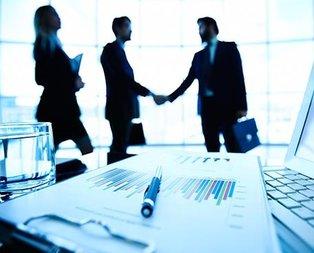 100 bin firmadan istihdam başvurusu