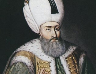 Kanuni Sultan Süleyman'ı öldüren o gerçek yüzyıllar sonra ortaya çıktı! Tanısı konulamamıştı
