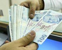 Devletten dar gelirliye 20 ve 40 bin TL yardım!