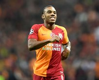 Garry Rodrigues Galatasaray'a geri mi dönüyor?