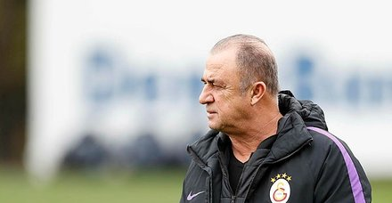 İşte Galatasarayın Porto 11i