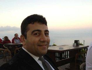 Elazığda işlenen doktor Mustafa Girgin cinayetinde kan donduran detaylar | İfadesi ortaya çıktı