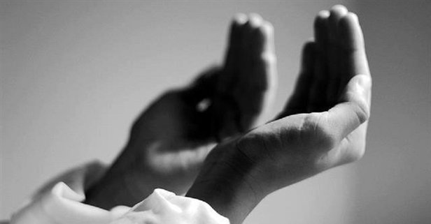 Peygamberimiz orucunu nasıl, neyle açardı? İşte İftar duası