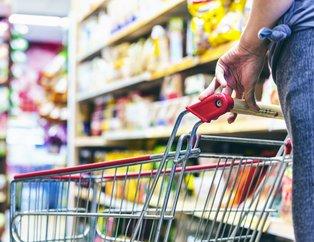 ŞOK aktüel ürünler: ŞOK'ta bayram alışverişi sürprizi! 22-28 Mayıs güncel katalog fiyat listesi