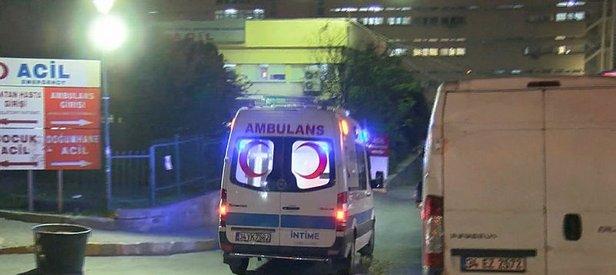 İstanbul'da ıspanak alarmı! Zehirlenme vakaları devam ediyor