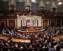 Afrin için kaygılanan kongre üyeleri FETÖ beslemesi çıktı
