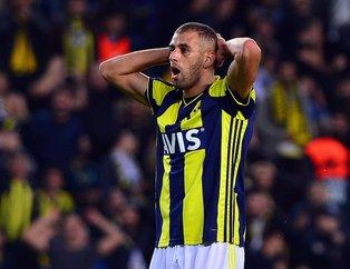 Ersun Yanal açıkladı! Fenerbahçe'nin forvet transferi belli oldu...