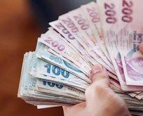 20 Ocak Çarşamba BES'te kategorilerine göre en fazla kazandıran fonlar hangileri oldu?