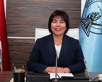 DHMİ Genel Müdürü emekliliğini istedi