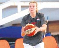 Bellona Kayseri'den transfer harekatı