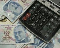 Çalışma Bakanlığı asgari ücret dosyası! AGİ dahil zamlı asgari ücret kaç TL olacak?
