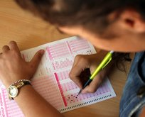 AÖF güz dönemi sınav sonuçları ne zaman açıklanacak? 2019 Açıköğretim sınav sonuç tarihi belli mi?