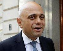 İngiltere'de Müslüman isme kritik görev!
