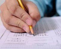 MEB son dakika açık lise sınav tarihi ne zaman, hangi tarihte?