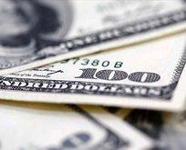 Dolar ne kadar oldu? 22 Mart canlı dolar kuru! Dolar/TL kaç lira?