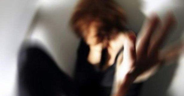 Fransada taciz skandalı! Kadınlar telefonları kilitledi