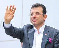 CHP'li İBB'den tepki çeken karar