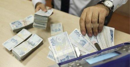 Fırsatlar tek tek sunuluyor! Hangi banka ne kadar promosyon veriyor? Emekli promosyon zammı ne kadar?