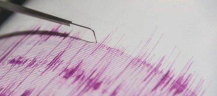 Artçı deprem nedir, neden oluşur?