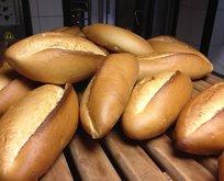 İstanbul'da ekmeğe zam gelecek mi? Vali noktayı koydu