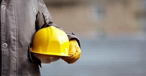 KİT'ler kadroya geçecek mi? Kadrolu taşeron işçi maaşı ne kadar?