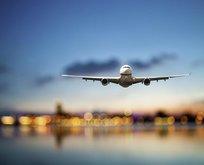 Bakan Karaismailoğlu açıkladı: Türkiye 48 ülke ile uçuş trafiğini sürdürüyor