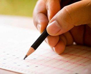 Açıköğretim sınav sonuçları açıklandı mı?