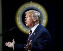 Başkanlık vaadi gerçek oluyor! Trump'ın elini güçlendirecek onay