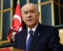 MHP, yerel seçimde İstanbul adayı çıkarmayacak