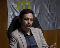 FETÖnün alçak darbe girişimine destek veren İYİ Partili istifa etti!