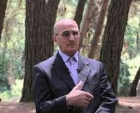 FETÖ'cü Yusuf Bekmezci'den skandal ifade