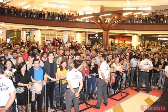 Cem Yılmaz boykotu tuttu! Vatandaşlar artık Cem Yılmaz filmlerini izlemiyor!