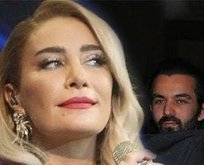 Sılanın Ahmet Kurala yazdığı şarkının sırrı çözüldü!
