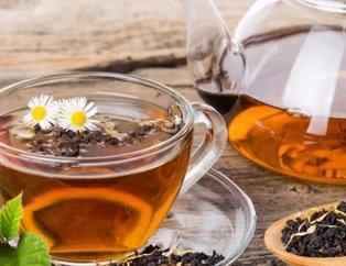 Ünlü kalp ve damar cerrahı uyardı! 'Sildenafil' içeren bitki çayları ve çikolata kalp ritmini bozuyor, ani ölümlere neden oluyor