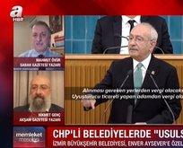 Kılıçdaroğlu'ndan Muharrem İnce'ye kobra takibi