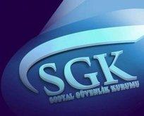 SSK sorgulama işlemi nereden ve nasıl yapılır?
