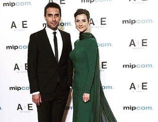 Cannes Festivaline Sen Anlat Karadeniz damgasını vurdu