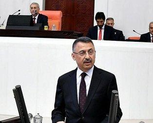 Türkiyeden İsraile sert tepki