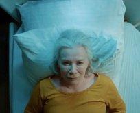 İstanbullu Gelin final bölüm fragmanı izle! Esma öldü mü?