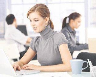 İş garantili bilişim kursları
