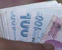 Devletten, sahip olunan çocuk başına 600 TL maddi yardım!