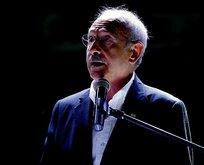 Gafların kralı Kılıçdaroğlu yine bir skandala imza attı