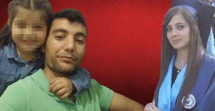 Karaman'da koca vahşeti! Eşini öldürüp baldızını yaraladı daha sonra da...