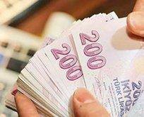 Türk bankaları kendini koruyacak yapıdadır