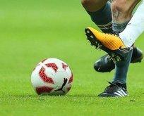 Süper Lig'de 11. haftanın programı açıklandı!