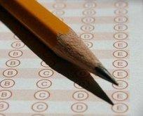 YÖKDİL sınavına girecekler dikkat!