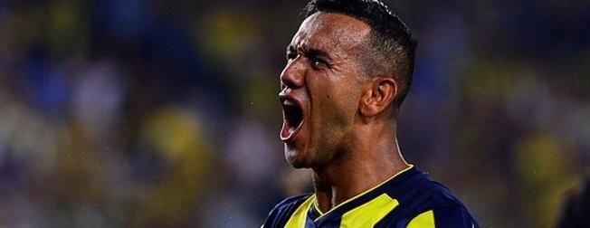 Josef de Souza transferinde Galatasaray'ı şok eden sözler