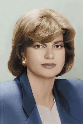 İlklere imza atan Türk kadınları