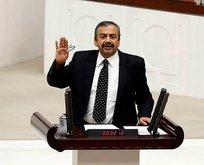 İşte gözaltına alınan o HDP'li vekiller!